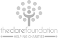 Martin Gallagher - CEO - The Clare Charity Centre & Foundation