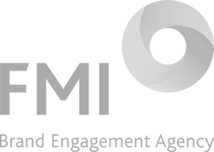John Fisher – MD – FMI Group