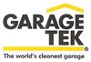 Garage Tek