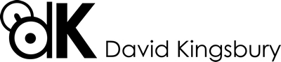 David Kingsbury – David Kingsbury Training
