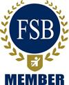Proud Members of the FSB